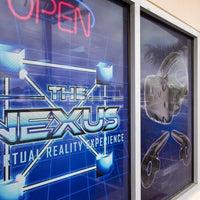 Photos at The Nexus VR Arcade - North Myrtle Beach, SC