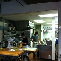 Foto diambil di DiFranco's oleh Libby C. pada 11/29/2012