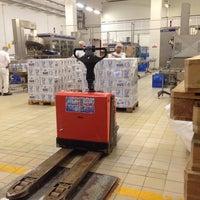 Ak Gıda Karaman Süt Fabrikası 2 Tavsiye