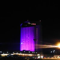 Morongo indian casino entertainment casino on net no download