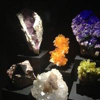 6/26/2013에 Phoenicia H.님이 Perot Museum of Nature and Science에서 찍은 사진