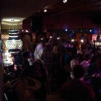 3/31/2013にJose G.がMosaic Wine Loungeで撮った写真