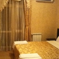 "Photo prise au Отель ""Замок AROV"" par Roman F. le7/26/2013"