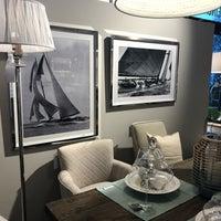 Das Apartment Living Gmbh Möbel Einrichtungsgeschäft In Hamburg