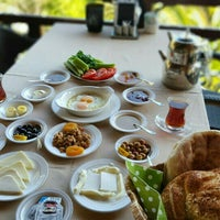 Foto tirada no(a) Taşhanpark Marmaris por Barbaros K. em 3/10/2016