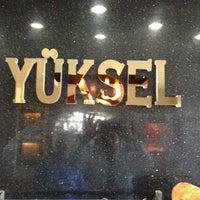 6/22/2013にYüksel B.がYüksel Balıkで撮った写真