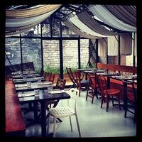 6/3/2013にLuca A.がSottocasa Pizzeriaで撮った写真