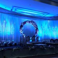 Foto scattata a Atria Hotel da Kedar S. il 2/11/2018