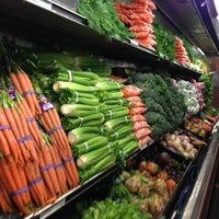 Das Foto wurde bei Whole Foods Market von Amanda M. am 3/30/2013 aufgenommen