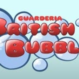 Foto diambil di Guardería British Bubbles oleh Guardería British Bubbles pada 3/3/2013