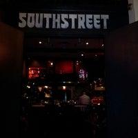12/20/2012에 JLPR님이 Southstreet Restaurant & Bar에서 찍은 사진