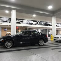 Bmw Of Beverly Hills Service Department Los Angeles Ca