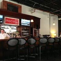 รูปภาพถ่ายที่ MorseL โดย David F. เมื่อ 3/9/2013