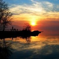 3/12/2013 tarihinde Samet B.ziyaretçi tarafından İznik'de çekilen fotoğraf