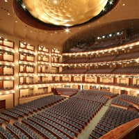 7/24/2013에 Adrienne Arsht Center for the Performing Arts님이 Adrienne Arsht Center for the Performing Arts에서 찍은 사진