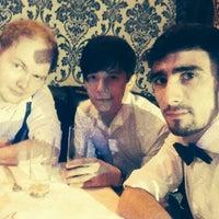 """Das Foto wurde bei """"STAR"""" Club/karaoke von Евгений Ш. am 6/15/2014 aufgenommen"""