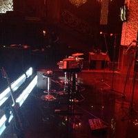 """Das Foto wurde bei """"STAR"""" Club/karaoke von Евгений Ш. am 4/24/2014 aufgenommen"""