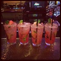 Foto diambil di Two Stooges Sports Bar & Grill oleh Greg A. pada 8/11/2013