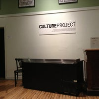 Foto diambil di The Lynn Redgrave Theater at Culture Project oleh Yuliya B. pada 2/24/2013