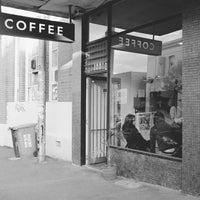 5/25/2013 tarihinde Keong S.ziyaretçi tarafından Everyday Coffee'de çekilen fotoğraf