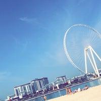 2/24/2020 tarihinde RaW🍒 ..ziyaretçi tarafından The Beach'de çekilen fotoğraf