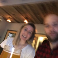 Foto scattata a SELECT Oyster Bar da Zach W. il 7/2/2018