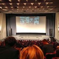 Снимок сделан в Кинотеатр «Украина» пользователем Sq 4/5/2013
