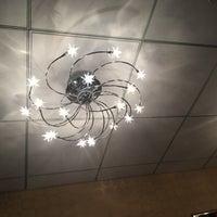 6/1/2018에 Suzieq T.님이 Moonrise Hotel에서 찍은 사진