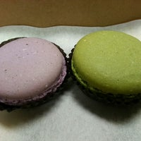 Patisserie Chantilly - 19 tips from 634 visitors