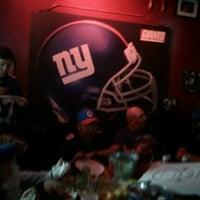 Das Foto wurde bei Ace's Bar von Samir P. am 2/5/2012 aufgenommen