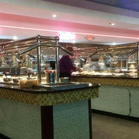 Prime New City Buffet Restaurant Beutiful Home Inspiration Truamahrainfo