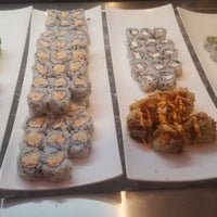 Surprising New City Buffet Restaurant Beutiful Home Inspiration Truamahrainfo