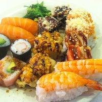 Awe Inspiring New City Buffet Restaurant Beutiful Home Inspiration Truamahrainfo