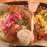 Foto scattata a Torchy's Tacos da Jodie L. il 8/30/2013