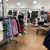 Midtown Polo Store Lauren Clearance In Clothing Factory Ralph by7fg6