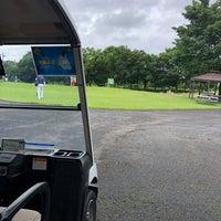ゴルフ クラブ ワンウェイ