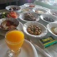 2/24/2013 tarihinde mehtap t.ziyaretçi tarafından Tepekahve Çetin'in Yeri'de çekilen fotoğraf