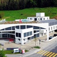 Möbel Gallati Ihr Einrichtungshaus In Sihlbrugg Zug 2 Tipps