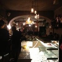 Foto scattata a 2Periodico Cafè da antonella il 3/10/2013