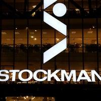 uusi korkealaatuinen pistorasia huippulaatua Stockmann - Maskavas forštate - Riga, Riga