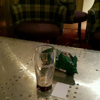 1/18/2017にВалентина Т.がIcon Hotelで撮った写真