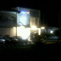 รูปภาพถ่ายที่ MNCTV โดย Indra G. เมื่อ 3/1/2013