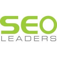 SEO Leaders Ltd