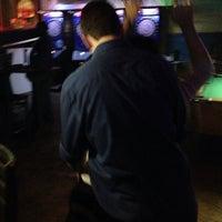 Das Foto wurde bei Freaki Tiki Bar von Anna M. am 11/29/2013 aufgenommen