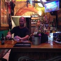 Foto tomada en Smallest Bar por Anna M. el 3/2/2014