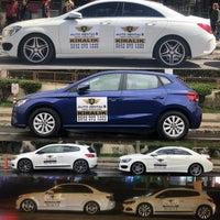 3/24/2018 tarihinde Kdjdj İ.ziyaretçi tarafından Auto Rental' S ( Professional Araç Kiralama )'de çekilen fotoğraf