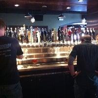 3/23/2013 tarihinde Lauren K.ziyaretçi tarafından Haymarket Pub & Brewery'de çekilen fotoğraf