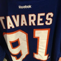 on sale a30ad 3a33c New York Islanders Team Store (Now Closed) - 1255 Hempstead Tpke