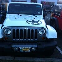 Smith Haven Jeep >> Smith Haven Chrysler Jeep Dodge Ram Saint James Ny