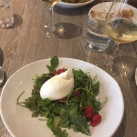 8/21/2018 tarihinde Veronica U.ziyaretçi tarafından San Carlo Osteria Piemonte'de çekilen fotoğraf